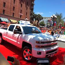 Allstar Game Parade @josealtuve27 #astros #27 #chevy #houston #mlb ... Amazon Tasure Truck Selling Nintendo Nes Classic For 60 Today Allstargaming By Globalspex Internet Marketing Army Vehicle Gets Stuck In Houston Floodwaters Then A Monster Mobile Video Game Desain Rumah Oke 2013 Freestyle Run 99th Subscriber Special Youtube Carcentric Struggles After Loss Of Countless Autos Wtop Sonic The Hedgehog Party Favors About Gametruck Casino One Dead Dump Truck And Wrecker Collision Chronicle Gaming Birthday Invitation Beyonces Pastor Rudy Rasmus To Debut Soul Taco Food Mr Room Columbus Ohio Laser Houstonarea Officials Have Message Looters During Harvey