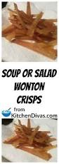 Pumpkin Ravioli Sage Butter Mkr by The 25 Best Deep Fried Wontons Ideas On Pinterest Crab