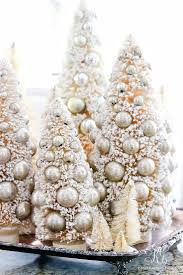 Donner And Blitzen Flocked Christmas Trees by 6433 Best Holidays Christmas Images On Pinterest Christmas