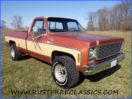 1978 78 Chevrolet Chevy K20 3/4 Ton 4x4 Four Wheel Drive Regular Cab ... 1978 Chevrolet C10 Ck Truck For Sale Near Arlington Texas 76001 Chevy Truck Youtube Car Brochures And Gmc Chevy Rm Sothebys Pickup Custom Auburn Spring 2012 Chevrolet Pickup Truck Creative Rides Muscle Road Trip Two Weeks In A Malibu Part 3 C65 For Sale Vanderhaagscom Mud 4x4 12 Ton Axles Small Block Auto Off Scottsdale Blairsville Silverado 1500 Pickup Item A7311 So Gateway Classic Cars 1314hou