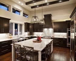 cabinet lighting great sylvania cabinet lighting design