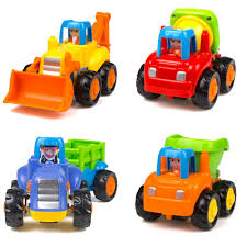 Car Truck Toys Set For Toddlers Boys Kids Age 18 Months 2 3 Years ... 122 Large Garbage Truck Sanitation Children Toys Kids Inertia The Top 15 Coolest For Sale In 2017 And Which Is Usd 10180 Cat Carter Electric Plowing Truck Heavy Duty Crawler Toy Trucks That Tow And Advertised On Tv Metal For Toddlers Cute Toys Classic Car Set Cars Hiinst Best Seller Drop Ship Christmas Gift Disassembly Antique Monster Jeep Hot Wheels Pac Man Learn Colors With Pac Man Back To Future Llc Fire Rc Transforming One Lift Boys 2 3 4 5 Year Old Boy Kids Lights Toddler Semi 18 Wheeler Semi Rig Ride