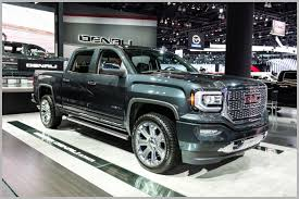17 Unique Ideas Of 2017 Gmc Sierra Truck Colors | The Best Of Coloring 2018 Chevy Silverado 1500 Paint Color Options 2019 Gmc Truck Colors Fresh Clinton All Vehicles For Sale Paint Factory Colors The Stovebolt Forums Gmc Interior Car Concept 62012 Chips 1978 2008 Sierra Elegant Recall List Model 1974 Color Upholstery Dealer Album Original Overview Otto Wallpaper Review Release Auto Racing 2015 Gmc Sierra Aoevoluticom Awesome 2014 2016 Multi 1986 Trims Showroom Presentation
