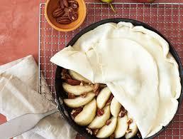 birnen tarte tatin so saftig und lecker
