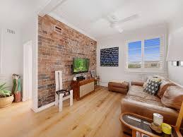 100 Bondi Beach House 969 Curlewis Street NSW 2026 Onthehousecomau