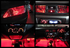 Car Led Lights Custom Home Tips Small Room With Decoration Ideas