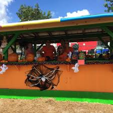 Orlando Pumpkin Patches 2014 by September 2014 Faborplumbs Funtastic Finds