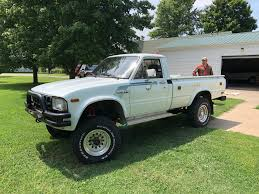 Wanted - 1983 Toyota Hilux Pickup Body Parts | IH8MUD Forum Toyota Truck Parts Accsories At Stylintruckscom Pickup Body Catalog Diagram Schematic Diagrams Wanted 1983 Hilux Ih8mud Forum Related Keywords Suggestions With Not Lossing Wiring Toyota Pickup Catalogue 1987 Pontiac Fiero Fuse Box Library 1960 Chevy Onselz Daf Services Repair Manual Workshop Pinterest Scale Parts Hardtop Kit For Tamiya Rcmodelex Wtt Toyota Truck Bigger Fourwheeler High Lifter Forums
