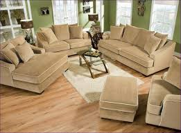 furniture marvelous large sectional sofas small wrap around