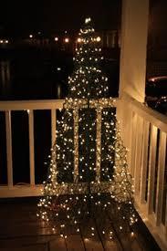 Crab Pot Christmas Trees Morehead City Nc by Crab Pot Christmas Tree What A Great Idea Just Bought A Small