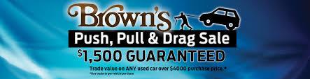 100 Truck Country Davenport Ia Used Car S SUVs For Sale Near Iowa City Cedar Rapids