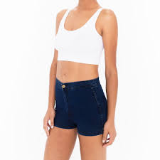 aliexpress com buy women vintage apparel slim bottom tight