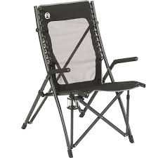 Coleman Sling Chair - Overtons Oversized Zero Gravity Recliner Realtree Green Folding Bungee Chair Home Hdware Taupe Padded Most Comfortable Camping Cing Folding Hunting Chair Administramosabcco Gander Mountain Chairs Virgin Mobil Store Camp Chairs Expedition Portal River Trail Engrey Adult Heavy Duty Lweight Ot Cool Outdoor Big Egg Egghead Forum The Blog Post 3 Design Analysis Of Mountain And Bass Pro Dura Mesh Lounger New