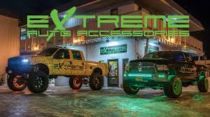 EXTREME AUTO ACCESSORIES | 4K - YouTube Preowned And Used Buildings Storage Units At Columbia Sc Wilson Cdjr New Cars In Winnsboro 2018 Ram 3500 Truck Dealer Lexington South Carolina Virginia Beach Va Leonard Sheds Accsories Running Boards Brush Guards Mud Flaps Luverne Burlington Nc Toyota Tundra Serving Mooresville Sprayon Bedliners Home Facebook
