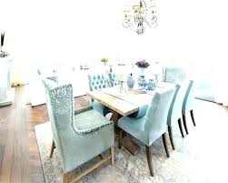 Full Size Of Typical Dining Room Rug Carpet Tiles Cover In Delightful Drop Dead Gorgeous