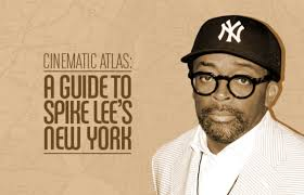 Blue Eyes Meets Bed Stuy by The Gowanus Houses Clockers 1995 Cinematic Atlas A Guide To