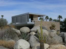 100 Desert House Design Discover The Architecture Of Palm Springs California