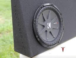 2014+ Toyota Tundra CrewMax Ported Subwoofer Box W/ Kicker CompRt ... Single 10inch Sealed Mdf Subwoofer Enclosure Box For Kicker L710 L7 359 Tcwrt124 12inch Loaded Comp Rt Shallow 12 Inch Custom Boxideal Mustangtruck Kx8005 5channel Amp A 10 In Truck Pair Of Ks 65 Kicker 43tc104 Tc10 300w 4ohm Comp Loaded Subwoofer Car Truck Inch With Official Box New 2000w Soundstorm Truck Box L 7 S Smart Bides Sbox Brunolucasinfo 10c12d4 Dvc Sub Mb Quart Za210001d 1000 Watt Mono New Prebuilt Enclosures Ces 2016 Youtube Subwoofers Cvr In Chevy 72018 F250 F350 Vss Powerstage Powered Amp Dual Awesome 1999 2006 Chevy Silverado Ext Cab