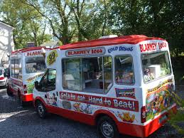 Ice Cream Cork Ireland - Glanmire Ices Creamy Dreamy Ice Cream Trucks Value And Pricing Rocky Point Big Bell Cream Truck Menus Creamery Pinterest Best Photos Of Truck Menu Prices Dans Waffles Dans Waffles Services Chriss Treats A Brief History The Mental Floss Ice In Copley Square Boston Kelsey Lynn I Scream You We All For Carts At Weddings The Mister Softee So Cool Bus Parties Allentown Lehigh Valley