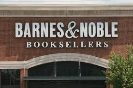 Barnes And Noble Closing Its Florissant Location | FOX2now.com Holiday Book Fair Barnes Noble Booksellersdes Peres Happywork Is On The Shelves At And Country Club Plaza Starbucks Coffee Shop Interior Mnfusion Adds New Chapter With Cafe Wcco Cbs Front Of Store Wm Bdoures Co Commercial Retail Real Estate Services Derusha Eats Kitchen In Edina Minnesota Ucity Schools Ucityschools Twitter Claire Applewhite 2013 Events Signing