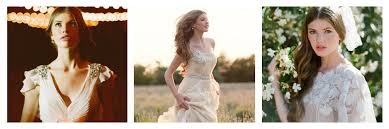 Ask Maggie Vintage Style Wedding Gown On A Budget