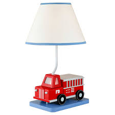 Fire Truck Lamp With 7W Nightlight - Blue/ Red, | Products Vintage Red Truck Cab Mini Lamp Toy Lamp Mictuning 2pcs 60 Bed Light Led Strip Waterproof Cute And Charming Kids Table Eflyg Beds Trucklite Launches Model 900 A Full Rear Lamptrucklite Carol Braden Llc Spring 1915fordtrucklamp Heritage Museums Gardens Topkick Dump For Sale Together With Hoist Cylinder Also Tonka J Dooley Lamps Shades Pinterest 2 Strips Fxible Lights Rail Awning Lighting Kit 10x Car 9 Smd 1156 Ba15s 12v Bulb Moto Tail Turn