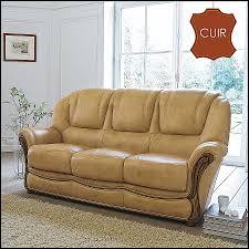 plaide pour canapé canape beautiful plaid pour canapé cuir hd wallpaper