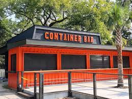 Container Bar Charleston Facebook