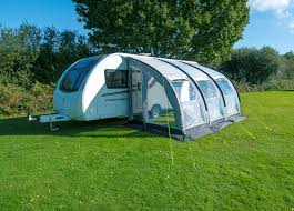 Ultima Classic 390 Lightweight Caravan Porch Awning Sunncamp Swift 390 Deluxe Lweight Caravan Porch Awning Ebay Curve Air Inflatable Towsure Portico Square 220 Platinum Ultima Porch Awning In Ashington Awnings And For Caravans Only One Left Viscount Buy Sunncamp Inceptor 330 Plus Canopy 2017 Camping Intertional