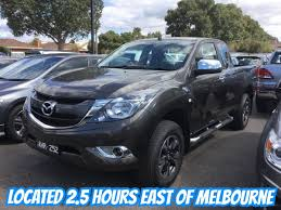 2015 Mazda BT-50 XTR UR 4X4 Dual Range (Bronze) For Sale In Sale ... Lacombe Used Mazda Vehicles For Sale 2010 Mazda3 In Toronto Ontario Carpagesca Salvage 1990 B2200 Shor Truck Bongo Double Cab Buy Product On Cars Trucks Sale Regina Sk Bennett Dunlop Ford 1996 B2300 Se Pickup Truck Item E3185 Sold March Bagged Mazda Or Trade Brookings Or Bernie Bishop Cars And Trucks Aylmer On Wowautos Canada E2200 Spotted Near The Highway Was This M Flickr Used 3 Graysonline Cx For Salem Pinkerton Chevrolet