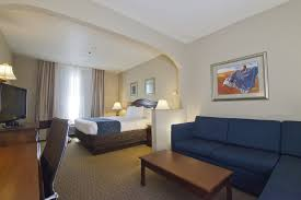 Affordable Hotel in Waco Texas