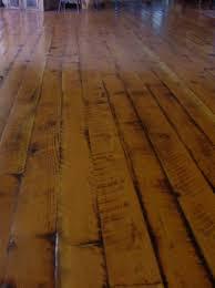 Finishing Douglas Fir Flooring by Rough Cut Doug Fir Flooring Home Inspiration Pinterest Rough