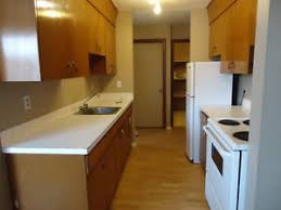 Apartments For Rent One Bedroom by Apartments U0026 Condos For Sale Or Rent In Regina Real Estate