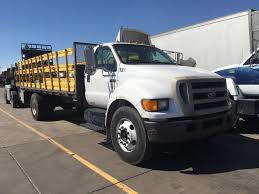 2004 Ford F-650 | TPI 2019 Ford F650 Near Denver Colorado Ford F 650 Pick Up Truck Youtube Super Truck Top Car Designs 20 Our Weekend With A Tow 2010 Stake Bed For Sale Salt Lake City Ut Fords Big Trucks Hauling In Sales New 2016 And F750 Pick Up Truck 52 Tonnes Of Awesome 2009 Flatbed Spokane Wa 5622 Extreme Team Up On For Charity Trend 2006 Duty Xl Dump Item Dc5727 Sold Oh Yes That Awesome Dealerbuilt Hp F150 Lightning Is