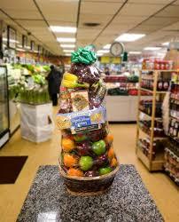 Christmas Tree Shop Jobs Foxboro Ma by Fruit Baskets U2013 Lamberts Fruit