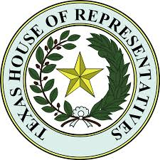 Texas House Of Representatives Wikipedia