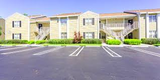 20 Best Apartments In Miami Gardens FL with pictures