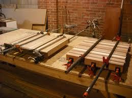 Beautiful Scrap Wood Projects Pdf Plans 2x4 Download Diy 1