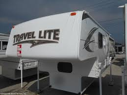 2018 Travel Lite RV 770 RSL - Shower For Sale In Canton, MI 48188 ... New Michigan Food Trailer For Sale 20k Trucks Truck Camper New And Used Rvs For In 2019 Lance 855s Sale Hixson Tn Chattanooga N64217 2016 Travel Lite Super 690 Fd Fits Mid Sized Mitsubishi Fuso 4x4 Campers Expedition Adventure 1062 Icamp Palomino Ss550 Review Pinterest Chinook Concourse Rv Motorhome Class C Or B Solar Powered Ford 2018 Suretrac Dump 7x14 High Side Dual Ram Rvmh Hall Of Fame Museum Library Conference Center