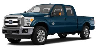 100 F250 Truck Amazoncom 2016 Ford Super Duty Reviews Images And Specs