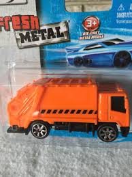 2017 MAISTO FRESH Metal Orange Garbage Truck 1/64 Mib Die Cast/metal ... Bruder Scania Rseries Garbage Truck Orange Price In Saudi Arabia Sweeps The Coents Of Waste Container Into Hopper Qoo10 Toys Dump Truck Toys Dump Stock Vector Illustration Rear 592628 Trucks For Sale California Man Tgs Rearloading Garbage Orange Buy At Bruder Kids Big Toy With Lights Sounds 3 Children Amazoncom Games Dickie Try Me 46 Cm Shopee Singapore Surprise Unboxing Playing Recycling Rear Loading Online