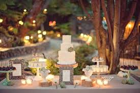 Rustic Wedding Ideas For Summer Once Upon A Blog Archive 5 Tips Great