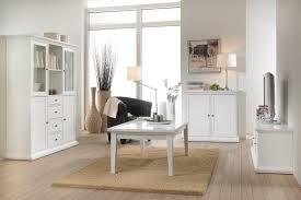 wohnzimmer komplett wohnzimmerset vitrine sideboard couchtisch weiß günstig möbel küchen büromöbel kaufen froschkönig24
