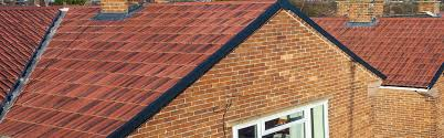 marley modern roof tiles pitch popular roof 2017