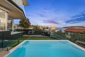 100 Queenscliff Houses For Sale 80 Road NSW 2096