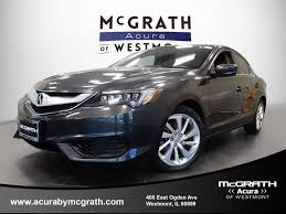Acura Truck 2017 | Chevrolet-owners.club Loweredrl Acura Rl With Vossen Wheels Carshonda Vossen Used Acura Preowned Luxury Cars Suvs For Sale In Clearwater Rdx Wikipedia 2005 Dodge Ram 1500 Sltlaramie Truck Quad Cab 2016 Chevrolet Silverado 2500hd 4wd Crew 1537 Lt 2017 Mdx Review And Road Test Youtube Roadtesting Three New Suvs Toback 2018 Buick 2019 Suv Pricing Features Ratings Reviews Edmunds Vs Infiniti Qx50 The Best Of Their Brands Theolestcarcom Dealer Mobile Al Joe Bullard Details West K Auto Sales