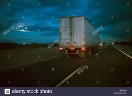 Interstate Moving Truck Stock Photos & Interstate Moving Truck Stock ... Trucking Valley Become A Customer Ntb Meijer Or Walmart Youtube Ntbtrucking Twitter Kubatrucks Favorite Flickr Photos Picssr Ntb Careers With Truck Driving Jobs Local Michigan Best 2018 Illinois Image Kusaboshicom Tnsiams Most Teresting