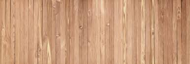 Rustic Wooden Table Background Top View Light Wood Texture For Stock Photos