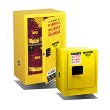 Fireproof Storage Cabinet For Chemicals by Saudi Arabia Flammable Liquid Safety Cabinets Huanawell Global