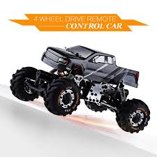 High Speed Mini RC Toy Car 1:24 HBX 2098B 4 Wheel Drive Remote ... Rc Power Wheel 44 Ride On Car With Parental Remote Control And 4 Rc Cars Trucks Best Buy Canada Team Associated Rc10 B64d 110 4wd Offroad Electric Buggy Kit Five Truck Under 100 Review Rchelicop Monster 1 Exceed Introducing Youtube Ecx 118 Temper Rock Crawler Brushed Rtr Bluewhite Horizon Hobby And Buying Guide Geeks Crawlers Trail That Distroy The Competion 2018 With Steering Scale 24g